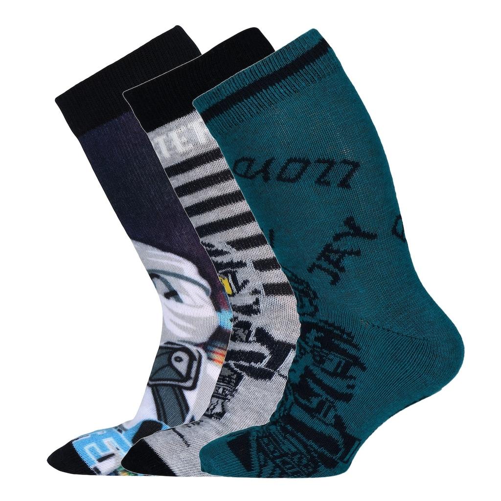 LEGO® Wear Socken »M-22683«