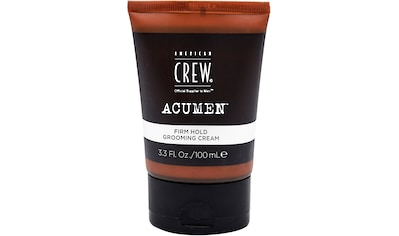 American Crew Styling-Creme »Acumen Firm Hold Grooming Cream« kaufen