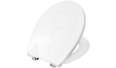 CORNAT WC - Sitz »PREMIUM 2« kaufen