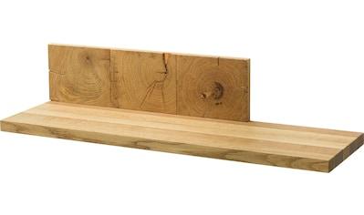 WHITEOAK GROUP Wandboard »Lanzo«, in hochwertiger Verarbeitung kaufen