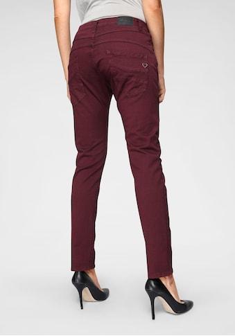Please Jeans Boyfriend-Jeans »P78A«, Original Boyfriend kaufen