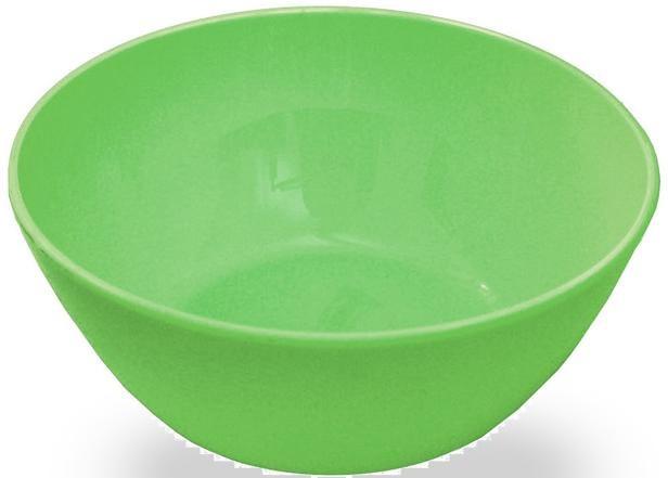 WACA Schüssel, 400 ml, Ø 12,5 cm grün Schüsseln Saucieren Geschirr, Porzellan Tischaccessoires Haushaltswaren Schüssel
