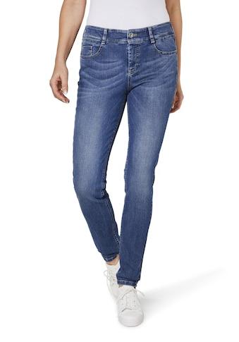 Atelier GARDEUR 5 - Pocket - Jeans »ZURI90« kaufen