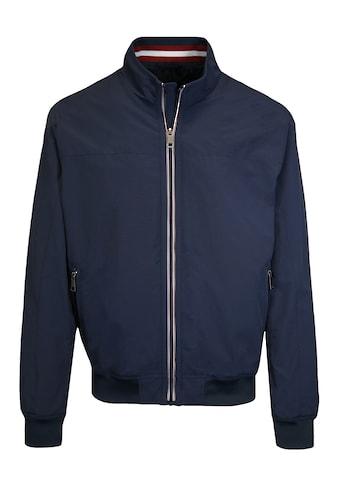 Thomas Goodwin Blousonjacke »Blousonjacke Outerwear« kaufen