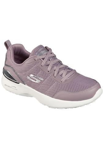 Skechers Sneaker »SKECH-AIR DYNAMIGHT«, mit Metallic-Details kaufen