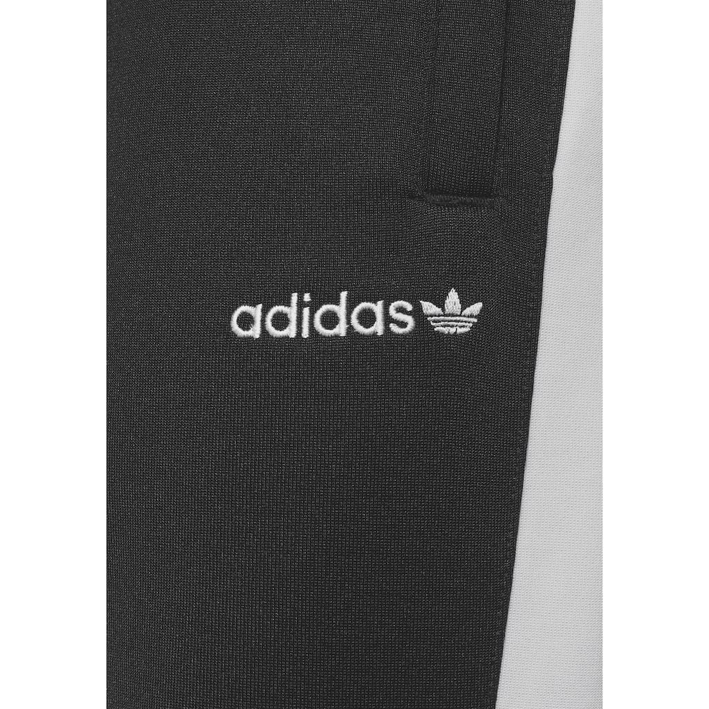 adidas Originals Trainingshose »CLASSICS«