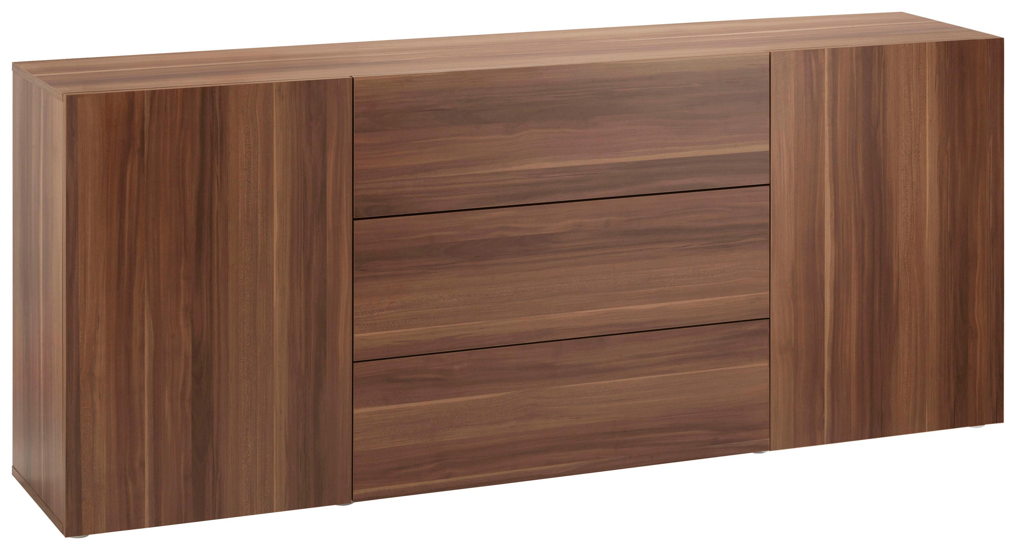 Sideboard Torben Breite 166 cm