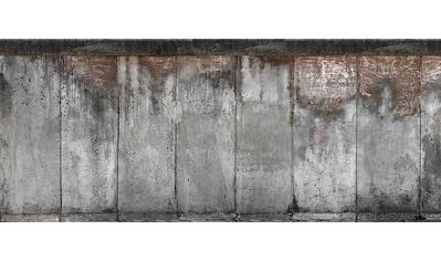 Architects Paper Fototapete »Beton«, Beton-Optik, Vlies kaufen