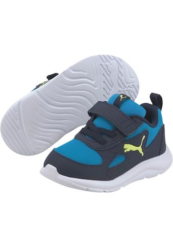 PUMA Sneaker »Fun Racer AC Inf« kaufen