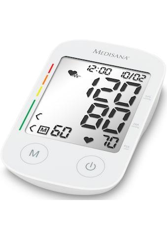 Medisana Oberarm - Blutdruckmessgerät BU 535 Voice kaufen
