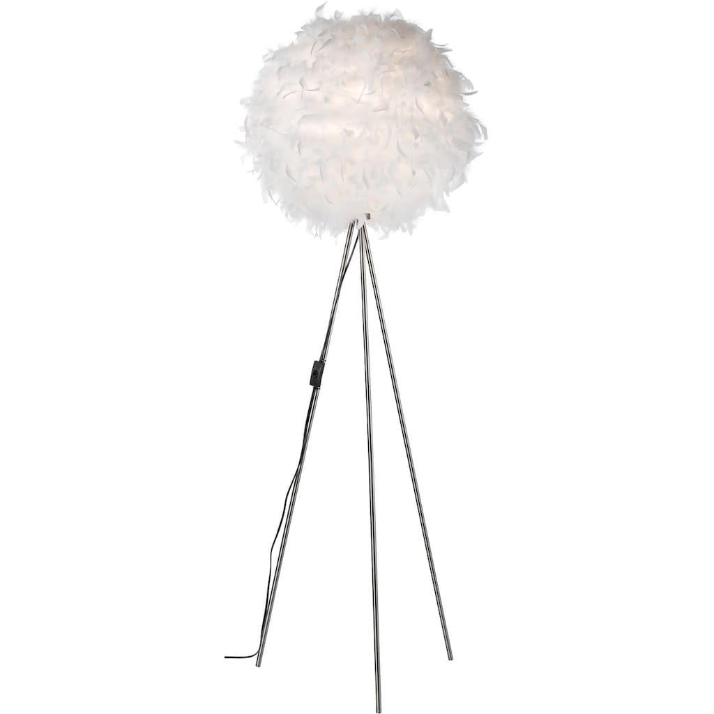 Nino Leuchten Stehlampe »DUCKY«, E27
