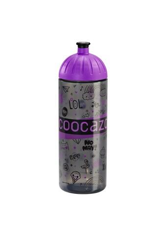 "Coocazoo Trinkflasche ""JuicyLucy"", Purple kaufen"