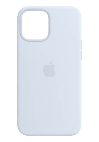 Apple View Cover »iPhone 12 Pro Max Cover«, iPhone 12 Pro Max, 17 cm (6,7 Zoll) kaufen