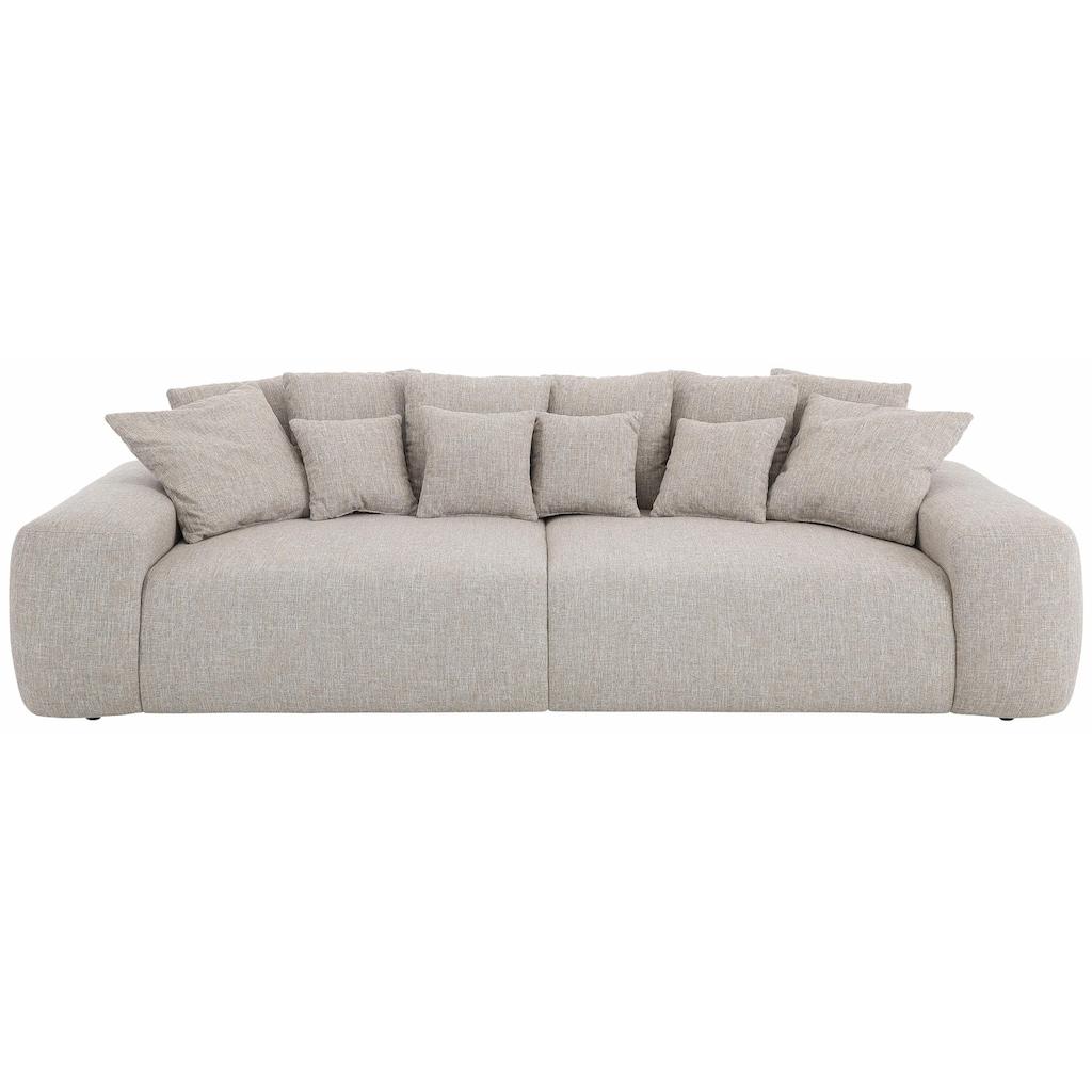 Home affaire Big-Sofa »Sundance«