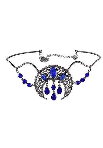 Adelia´s Haarspange »Tiara - Diadem« kaufen