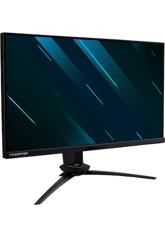 "Acer Gaming-Monitor »Predator X25«, 62,2 cm/24,5 "", 1920 x 1080 px, Full HD, 1 ms... kaufen"