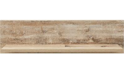 "Wandboard ""Merlin"" kaufen"