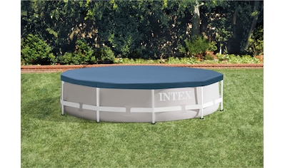 Intex Pool-Abdeckplane, Ø: 305 cm kaufen
