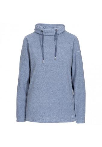 Trespass Kapuzenpullover »Damen Fleece -  Jeannie« kaufen