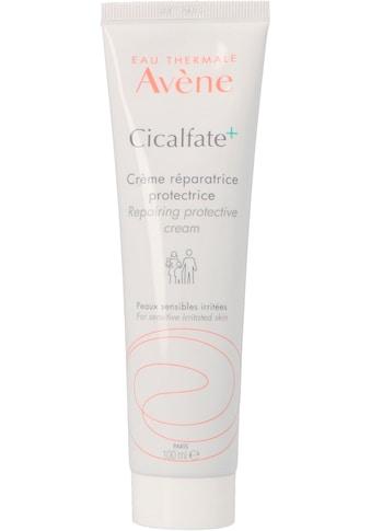 Avene Gesichtspflege »Cicalfate+« kaufen