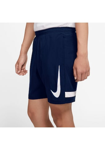 Nike Trainingsshorts »DRI-FIT ACADEMY MENS WOVEN SOCCER SHORT« kaufen