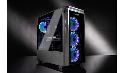 CAPTIVA Gaming-PC »G12AG 21V2« kaufen