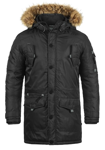 Solid Winterjacke »Betto« kaufen
