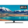 Samsung GU55TU8509 LED-Fernseher (138 cm / (55 Zoll), 4K Ultra HD, Smart-TV