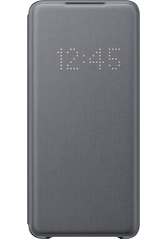 Samsung Smartphone - Hülle »LED View Cover EF - NG985« kaufen