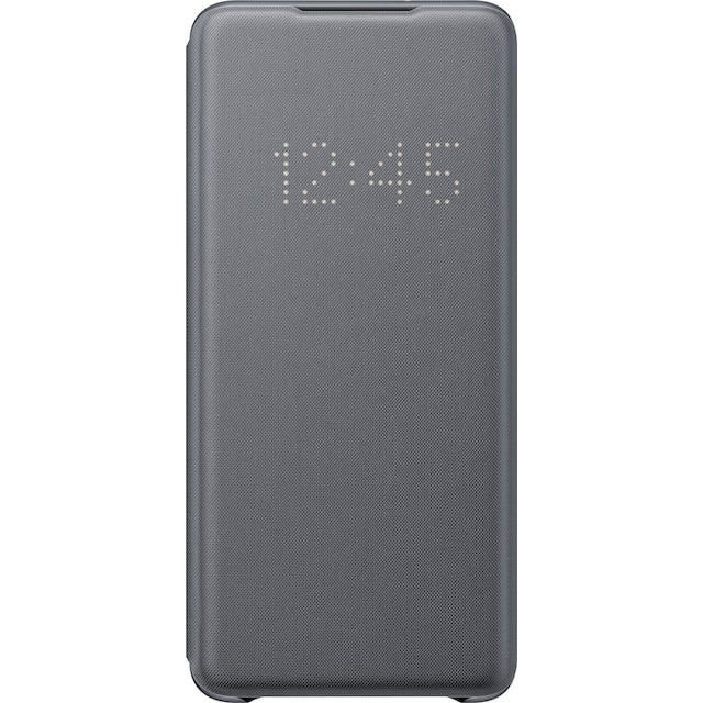 Samsung Smartphone-Hülle »LED View Cover EF-NG985«