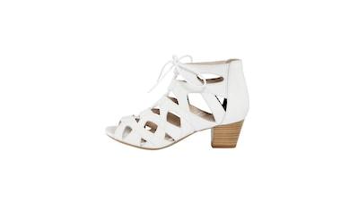 Liva Loop Sandale kaufen