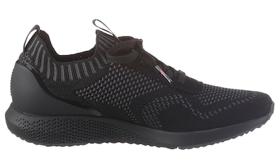 Tamaris Slip - On Sneaker »Fashletics« kaufen