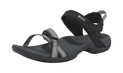 Teva Sandale »Verra Sandal W's« kaufen