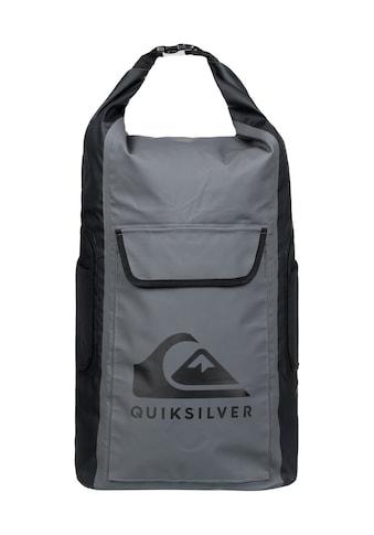 Quiksilver Drybag »Sea Stash 35L« kaufen
