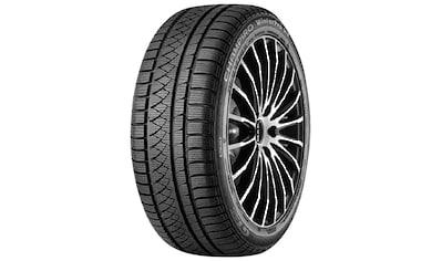 GT RADIAL Winterreifen »Champiro WinterPro HP XL« kaufen