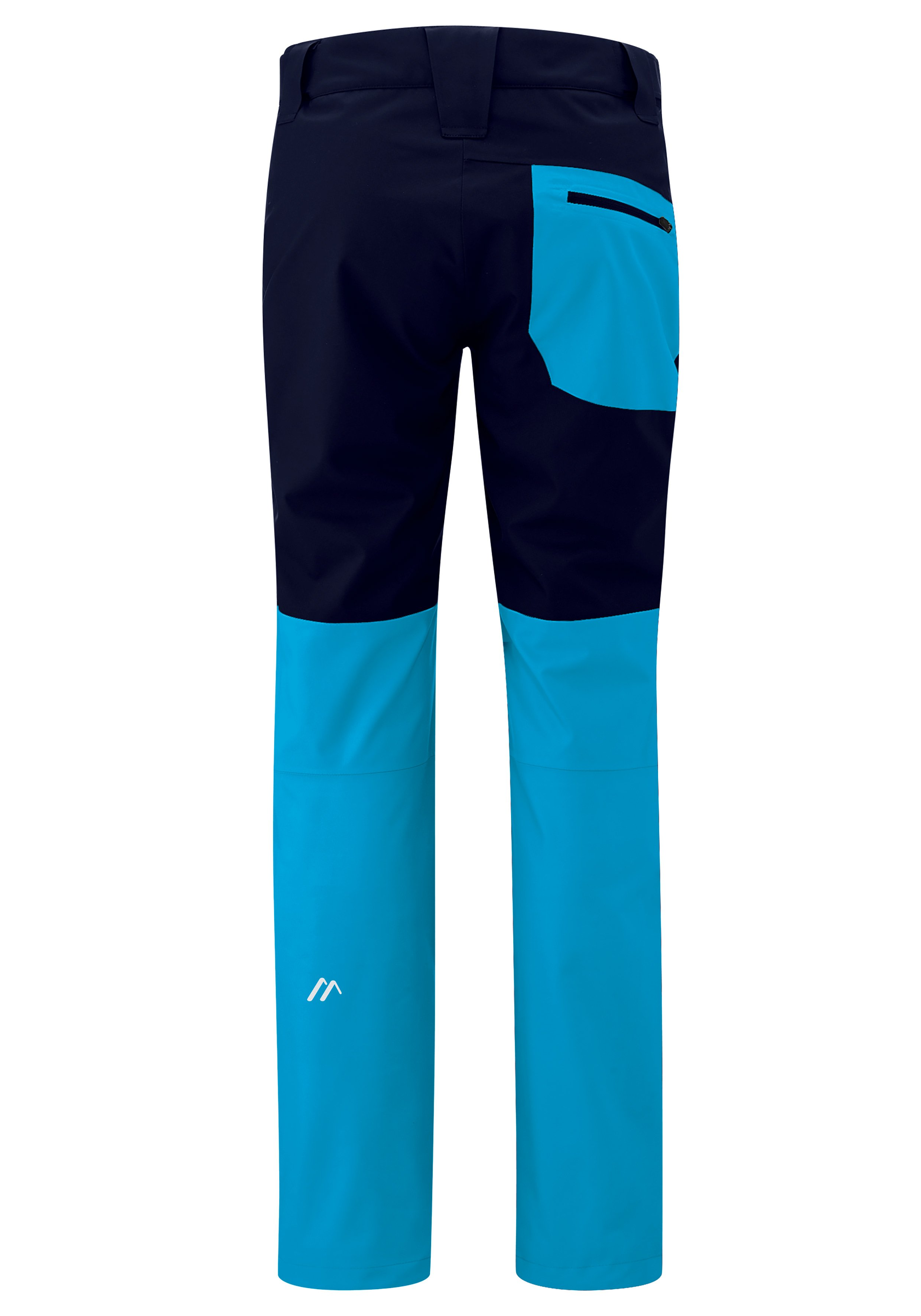 Maier Sports Funktionshose Diabas W | Sportbekleidung > Sporthosen > Sonstige Sporthosen | maier sports