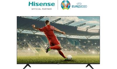 Hisense LED-Fernseher »70AE7010F«, 177 cm/70 Zoll, 4K Ultra HD, Smart-TV kaufen