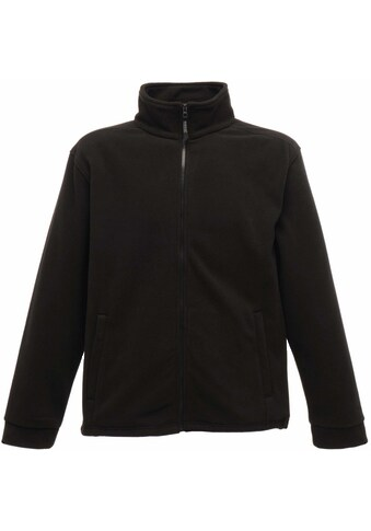 Regatta Fleecejacke »Herren Fleece - Jacke« kaufen