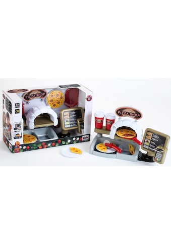 Klein Spielküche »Pizza Shop OWB« kaufen