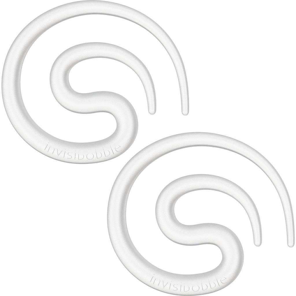 invisibobble Haarklammer »BUNSTAR«