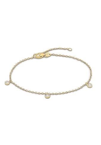 FAVS Armband »87523748« kaufen