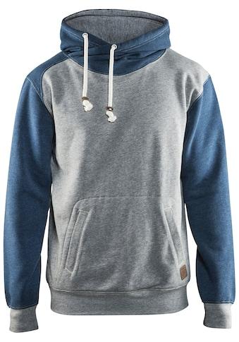 Blaklader Pullover »3399« kaufen