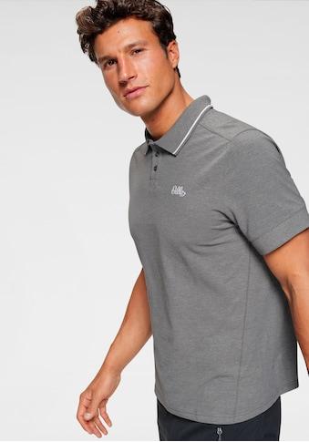 Odlo Poloshirt kaufen