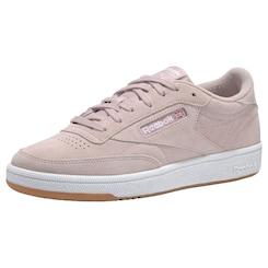 dacfe2990e6ea Reebok | Schuhe & Bekleidung von Reebok online kaufen | BAUR