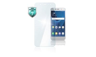Hama Schutzglas, Displayschutzglas für Samsung Galaxy A20e »Displayschutz, Schutz« kaufen