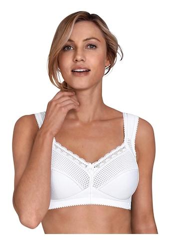 Miss Mary Of Sweden BH ohne Bügel kaufen