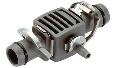 """GARDENA Reduzierstück »Micro-Drip-System, 08333-20«, 13 mm (1/2"""") - 4,6 mm (3/16""""), 5... kaufen"""