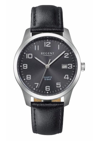 Regent Titanuhr »11190162 - F932« kaufen