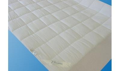 Matratzenauflage »Unterbett Superflausch«, Dreams kaufen