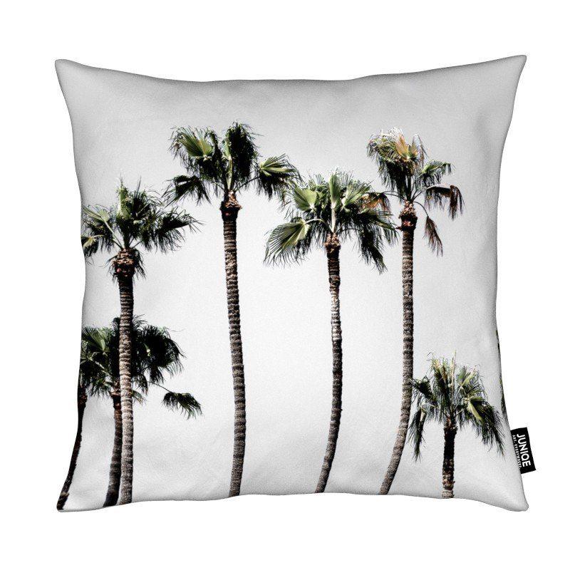 Dekokissen Palm Trees 5 Juniqe